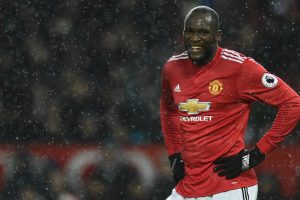 Romelu Lukaku brace sends Mancheter United to FA Cup quarter-finals