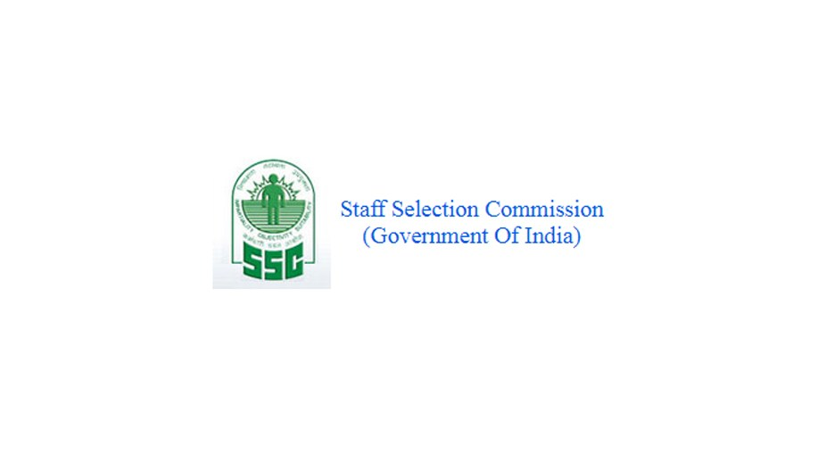SSC JE 2015-2016 Results, Paper 2, ssc.nic.in