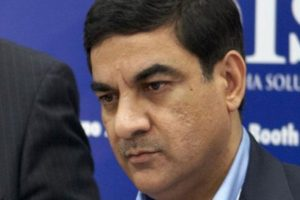 Sanjay Bhandari's Rs. 26 Cr. assests seized by the Enforcement Directorate