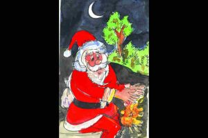 Recounting Delhi Christmas with Indian touch in 20th century