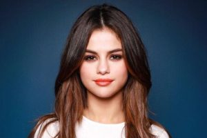 Selena Gomez to launch fashion range