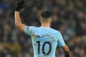 Premier League: Manchester City extend winning streak to 17 with Bournemouth romp