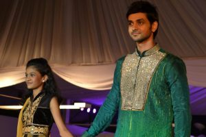 Shakti Arora hopes to get closer to fans with personal app