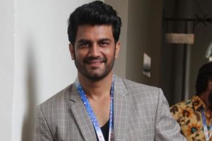 After 'Baahubali', I realised power of post-production: Sharad Kelkar