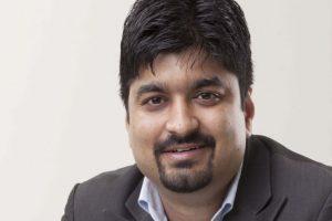 Enterprise software firm Deskera to expand India footprint