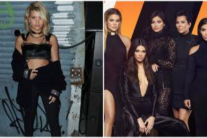 Sofia Richie not joining Kardashians' show