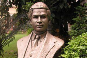 Mamata remembers mathematician Srinivasa Ramanujan on his 98th death anniversary