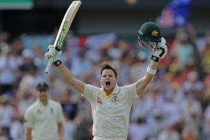 Australia rout England, regain Ashes trophy