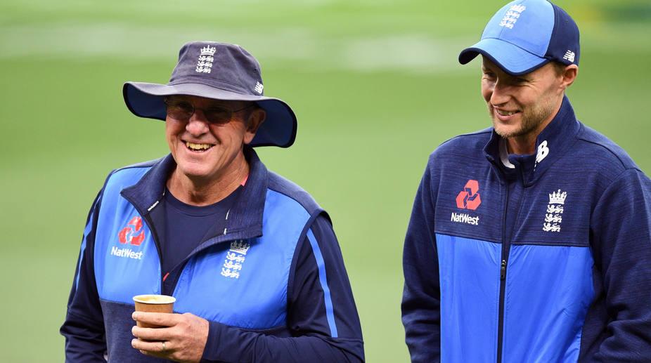 England have left 'scars' on Australia: Trevor Bayliss
