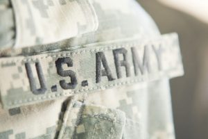 US military to accept transgender recruits from Jan 1