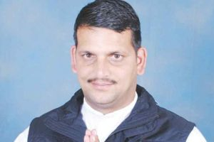 'Vote for change' pysche worked wonders for BJP candidates