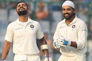 India vs South Africa: Here is everything you need to know about the second Test