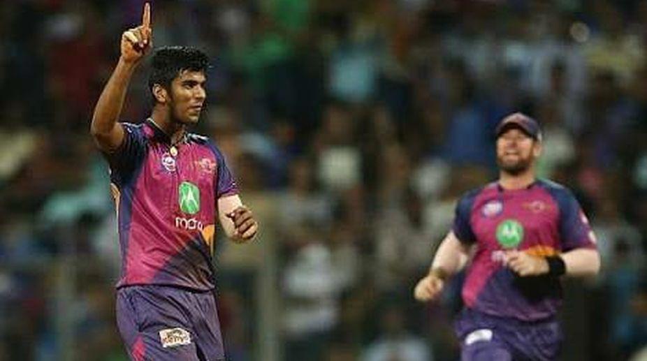 Washington Sundar, Basil Thampi, Deepak Hooda, Virat Kohli, Rohit Sharma, T20 series, Indian T20 Squad, Indian T20 team,