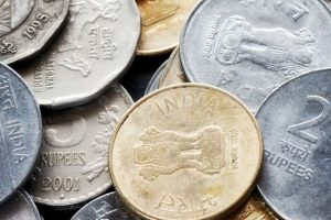West Bengal bakeries in quandary as banks say no to coins