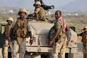 234 killed, 400 injured in Yemen clashes