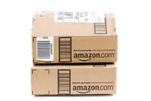 Amazon and FICCI tie-up to help Indian SMEs exporters