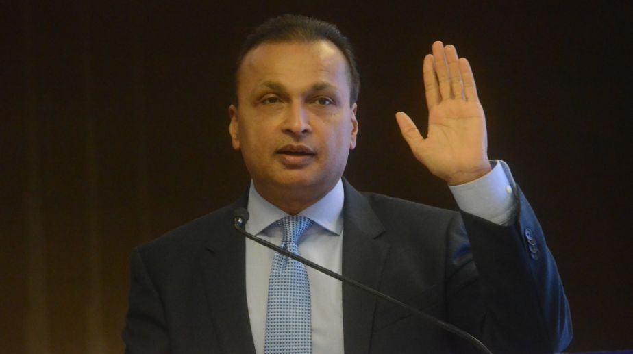 Anil Ambani, Reliance Group, Congress President Rahul Gandhi, Rafale Fighter Jet Deal, Rafale scam