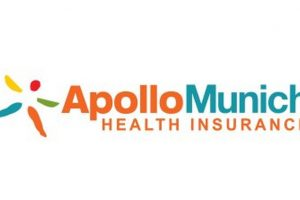 Health insurer Apollo to expand network, targets Rs 1,700 cr premium