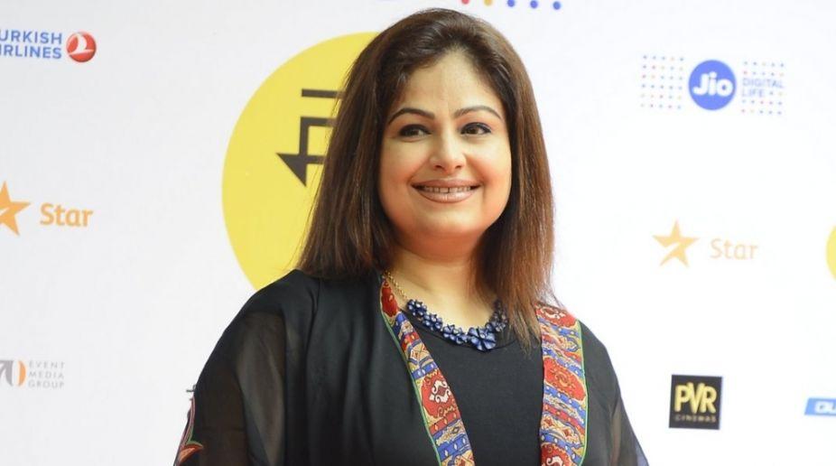 Ayesha Jhulka, Kurbaan, Khiladi, Jo Jeeta Wohi Sikandar, Genius, Comeback