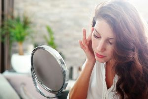 Flawless Facial Skin- No More Soap Please!