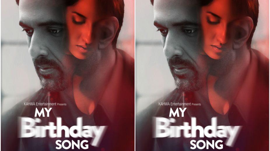 Sanjay Suri, New Directors, Samir Soni, My Birthday Song