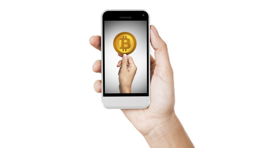 all cryptocurrency wallet in india