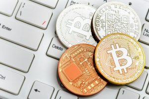 ICAI to carry study on cryptocurrency