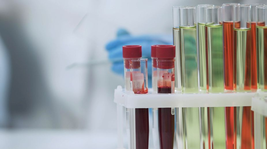 Gene therapy drug shows promise of haemophilia cure