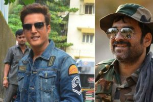6 brilliant yet underrated Bollywood actors