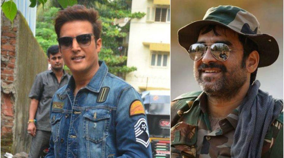Underrared Bollywood Actors
