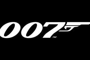 James Bond could be black or woman