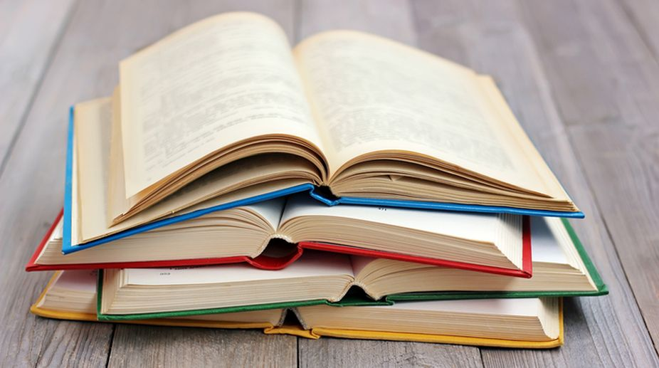 book review, mythology, dark secrets, suspense