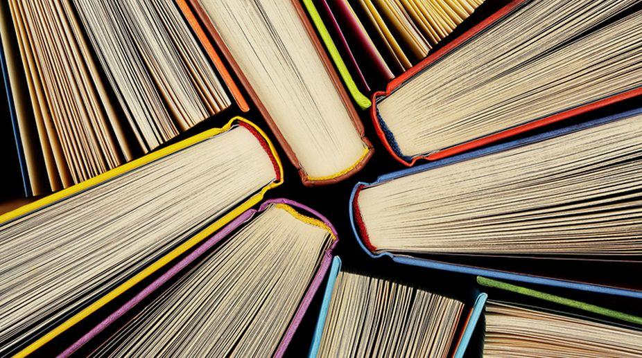 fiction, society, novel, readers