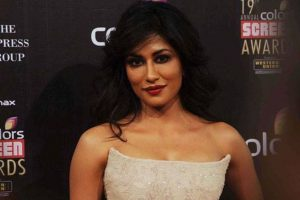 Nikkhil Advani thankful to Chitrangda