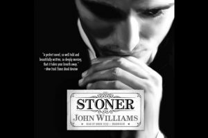 Why Stoner came back as a classic