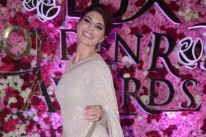 Best compliment to be called commercial heroine: Jacqueline