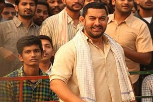 'Dangal' wins Best Asian Film at Australian gala