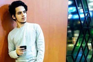 Lack of craft made Ishan real in 'Taare…': Darsheel Safary