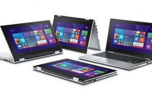 Dell launches 3 ultra-slim Inspiron series notebooks in India