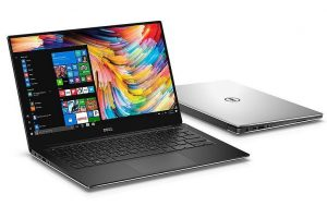 Dell XPS 13 with Intel 8th Gen processors launched in India at Rs. 84,590
