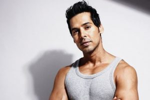 Pets are family, dont treat them differently: Dino Morea