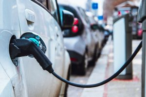 EV drive: SIAM for 5 per cent GST, IT deduction for individual buyers