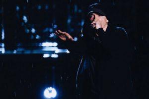 Eminem debuts in Billboard Artist 100 Chart