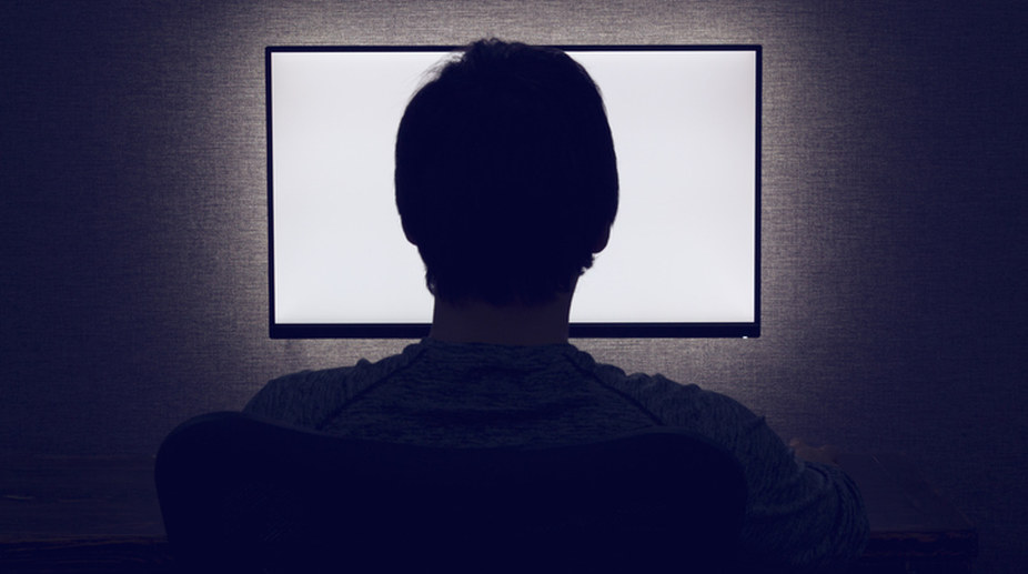 Safeguard your eyes with a comfortable computer screen brightness