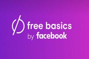 Facebook's Free Basics platform was denied by IT Minister Ravi Shankar Prasad