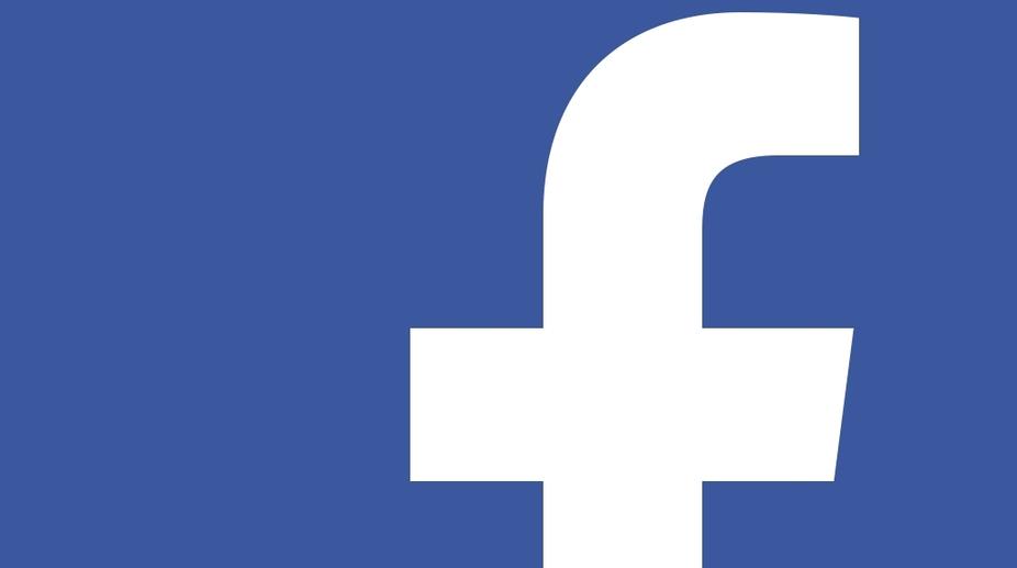Survey on children's access to social media