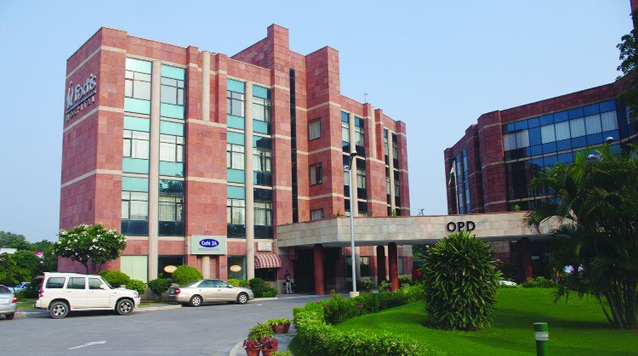 Child death, Fortis Hospital, Gurugram hospital guilty, medical expert