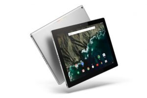 Google quietly discontinued 'Pixel C' tablet, no longer available for sale