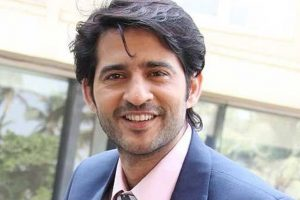I want to explore films: Hiten Tejwani