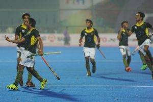 A year of controversies for Indian sport